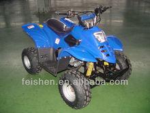 Cheap price 50cc atv quad for sale (FA-C50)