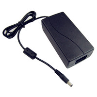 12V/3000mA classical switching power adapter used for notebook&SUV