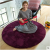 machine washable silk cheap rugs and carpets