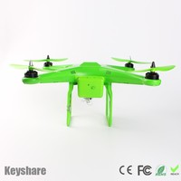 ODM/OEM avaliable foam model airplane kits
