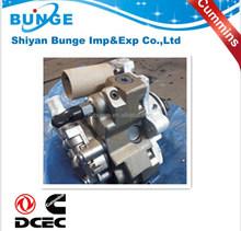 Diesel Fuel pump 5264248 for Cummins ISBE/ISDE engine
