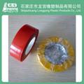 Nuevos productos de China cinta aislante de PVC ( electrical )