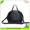 High quality stylish western lady online shopping handbags