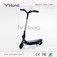 Hot sale high quality CE approved small powerful electric motors chinese electric bikes adult electric atv
