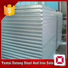 Nice Steel Plates