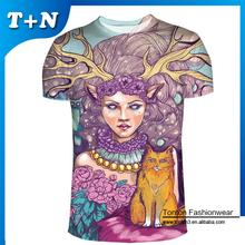 wholesale blank t shirts, hemp tee shirt, women shirt