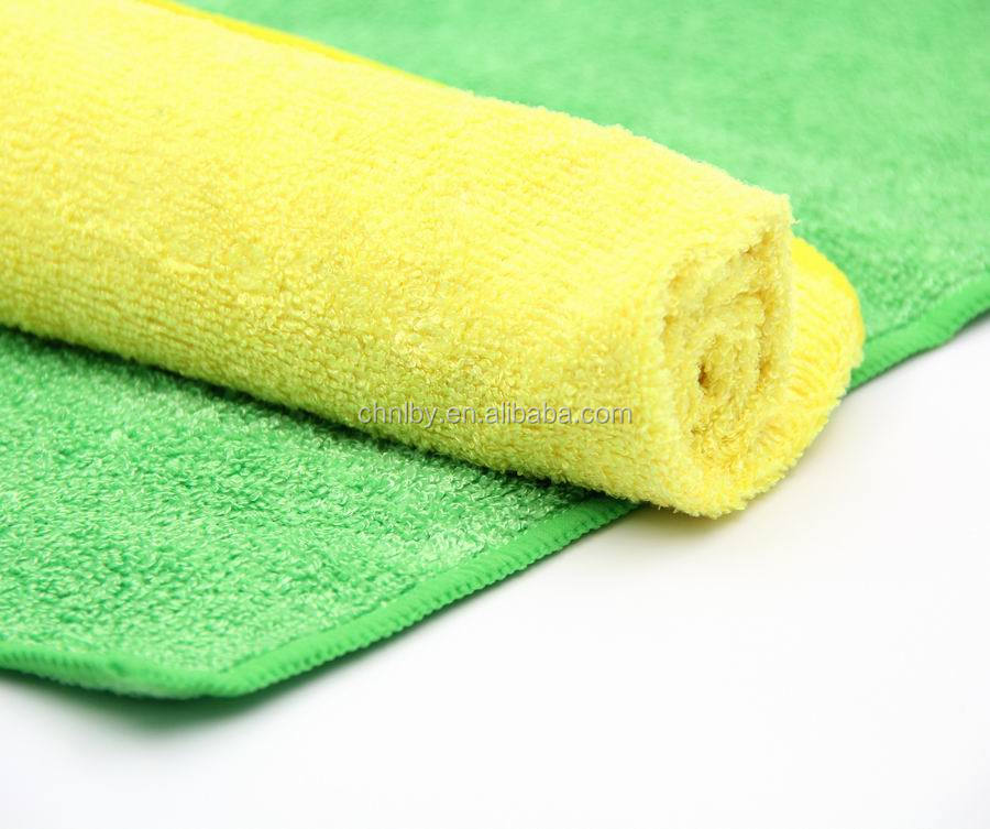 how to clean microfiber cloth for cars