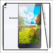 Lenovo K3 Note Smartphone 5.5-inch OEM Smartphone Llenovo Smartphone Android Smartphone Low Price China Mobile Phone Cell Phone