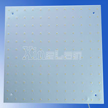 SMD3528 300x300mm 600x600mm IP67 waterproof LED backlight source, led light source
