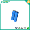 china manufacturer 800mah lithium polymer battery 14500