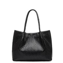 Wholesale top grade quality affordable best italian ladies designer handbags