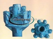 2015 chenpeng large diameter drill bit assemble
