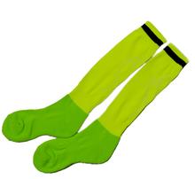 elite mens basketball socks sport socks