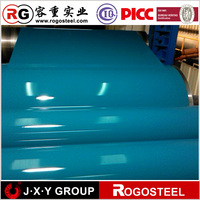 supply Sheet ppgi metal roofing isi marked products from china