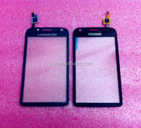 Touch screen digitizer for Samsung Galaxy Victory L300