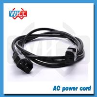 240 Volt Extension Cords for Desktop Computer
