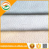 /product-gs/2015-new-100-polyester-high-quality-cheap-wholesale-faux-leather-fabric-roll-fabric-leather-car-seat-fabric-60266515657.html