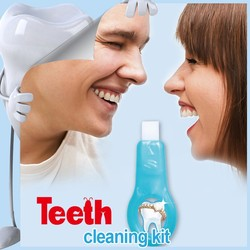 Small Business Wholesale Tooth Cleaning distributors canada