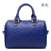 Any color waterproof bag,best selling products felt tote bag