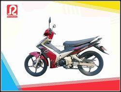 50CC/ 100CC/110CC/MOPED/POCKET/CUB/MOTOR