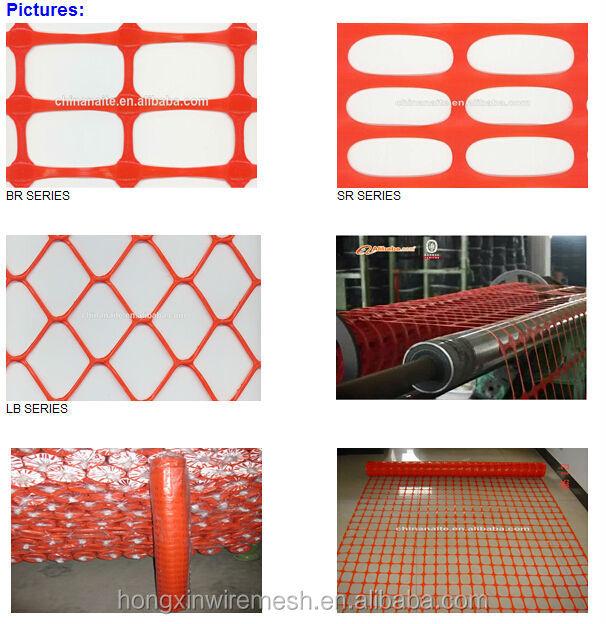 orange net .jpg