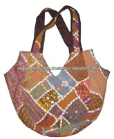 Gujarati Banjara Bags , Designer Banjara Bags , Indian Traditional Bags