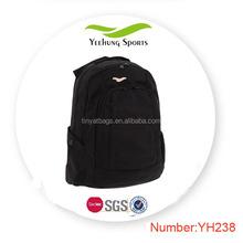 Best Brand black Kids school trolley bag