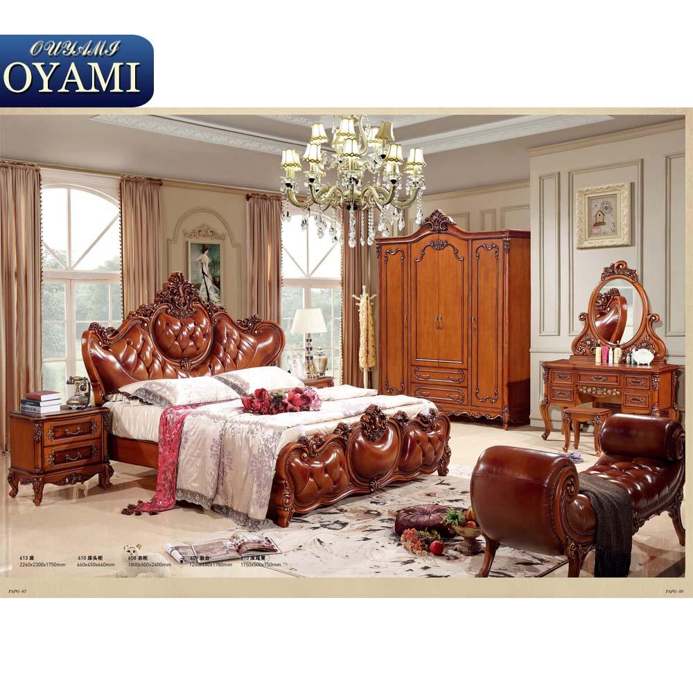 Dise O Maestro Muebles Modernos Dormitorio Ahorro De Espacio  # Muebles Maestro