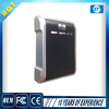 Access Control No keypad RS485 RFID card Reader