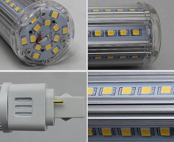 g24d 1 led g24d 2 led g24d 3 led led and accesories. Black Bedroom Furniture Sets. Home Design Ideas