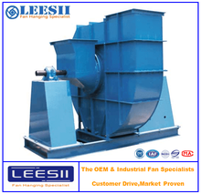 Industry Reverse Ventilation System Air Fans