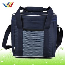 Encryption of Oxford cloth picnic cooler bag
