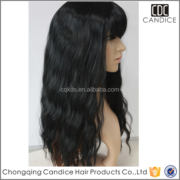 Best place to buy human hair wigs online nature girl wigs best place to buy human hair wigs online 101 pmusecretfo Images