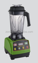 2015 National food processor,industrial food processor,food processor 1200w Model:M400A