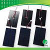 Wide application solar energy panel