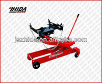 CE approved 1T Automotive gearbox moto transmission jack