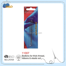 Trading & supplier of china products crystal growing sewing kit