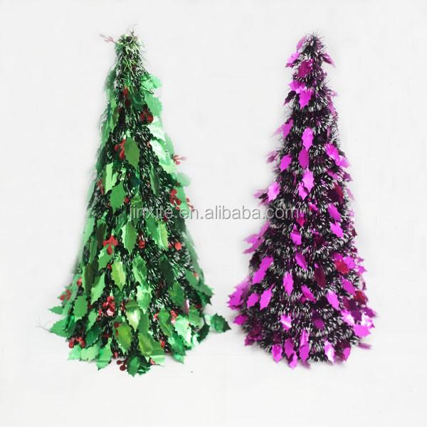 Tree Spiral Christmas Tree - Buy Christmas Tree Giant Outdoor ...