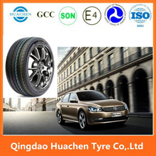 wholesale used tyres germany passenger car tyre 215/75r15