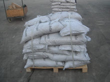 Super quality crazy Selling tyre activated carbon price