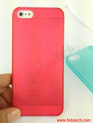 cheap price mobile phone case for iphone5 5s