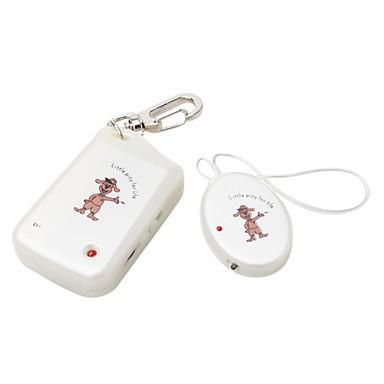 Устройства поиска ключей Nasasafe Baby NS-00236305