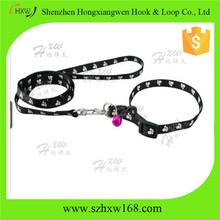 nylon large dog leash pet strapping