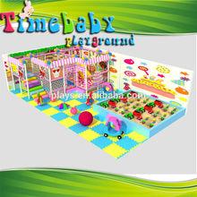 Divertimento famosa disegno per bambini parco giochi al coperto di, divertimento castello impertinente