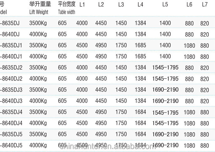 QQ20150206160441.jpg