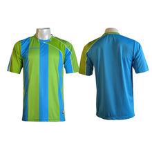 2014 latest soccer jersey country football jersey grade original cheap soccer team uniforms