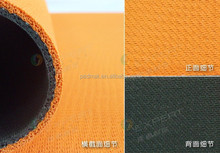 Fitness Equipment Private Label Gym Mat Wholesale Foam Rollers Cheap Extra Wide Discount yoga mat dimensions