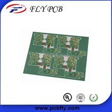 High quality mobile phone display for galaxy s4 motherboard