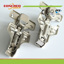 Fixed Soft Close Kitchen Cabinet Hinge