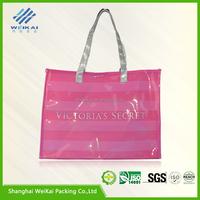 on sale for lady hand bag, hand bag, cheap tote bag